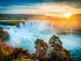 Islande_Fotolia_69637634_Subscription_XL